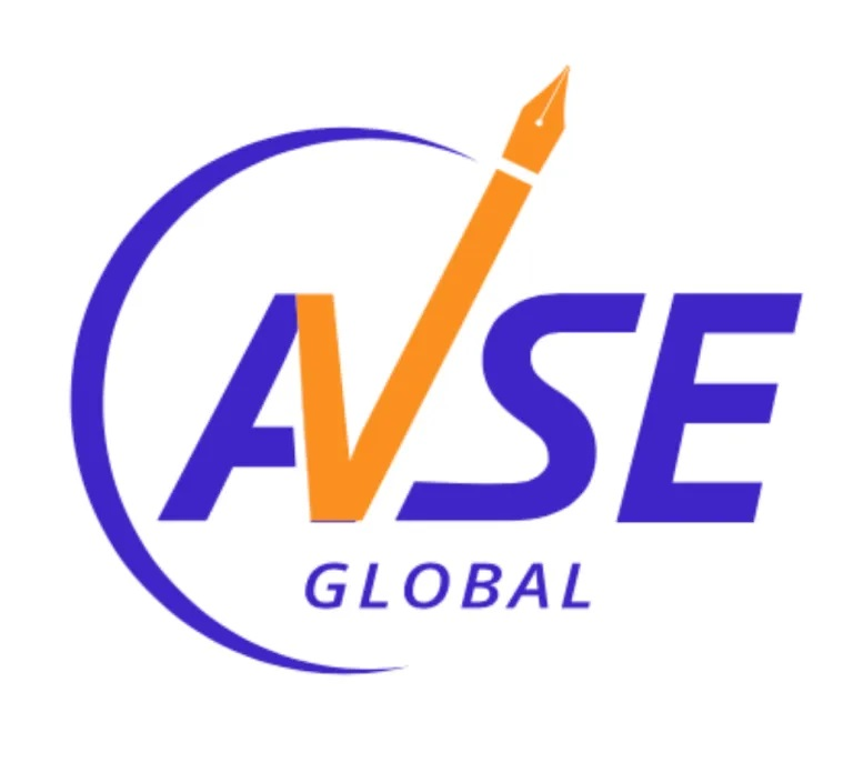 The Association of Vietnamese Scientists and Experts (AVSE Global)