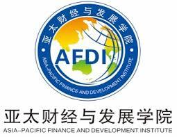 Asia-Pacific Finance and Development Institute