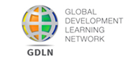 Global Developement Learning Network